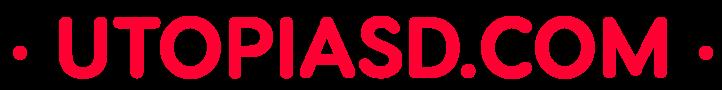 UTOPIA SD
